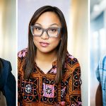 Beginning Actors: Are Cheap Headshots the Best Headshots?