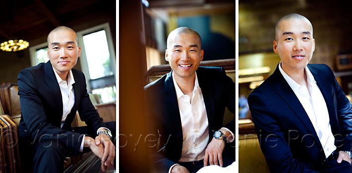 Xibin Wu Photos