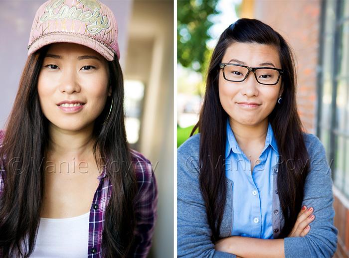 top-headshot-photographers-la