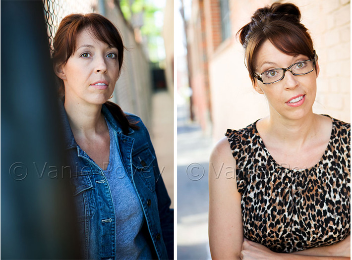 Images for Headshots