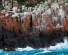 River Derwent, Hobart Australia