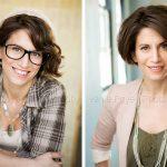 LA Headshot Photographers