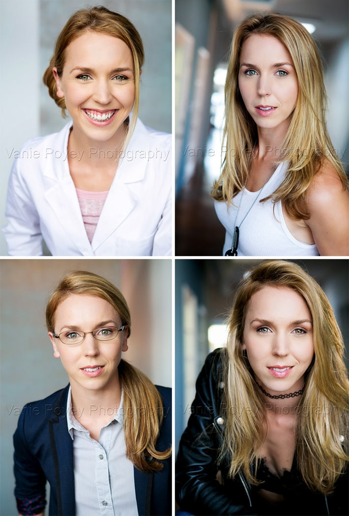 los-angeles-actress-headshots-CS-4V