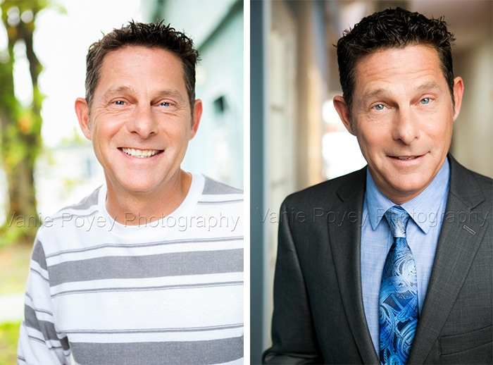 los-angeles-actor-headshots