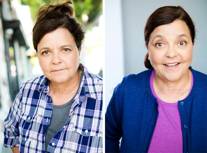 Headshots-for-actors-LA
