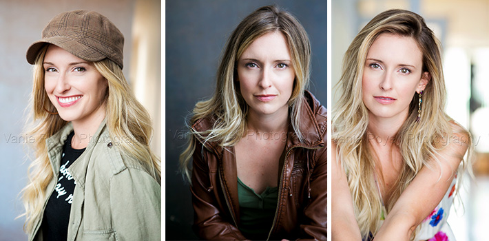 great-headshots-los-angeles