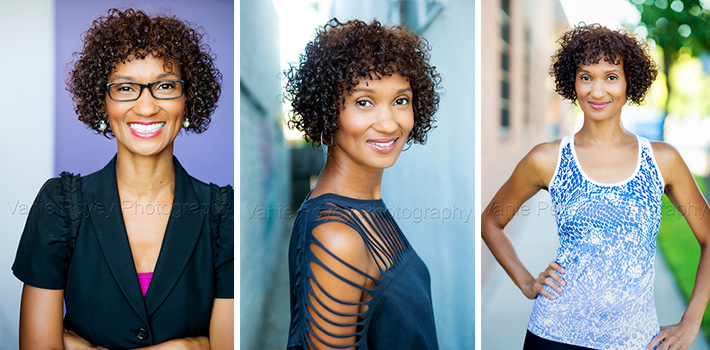 commercial-headshots-los-angeles