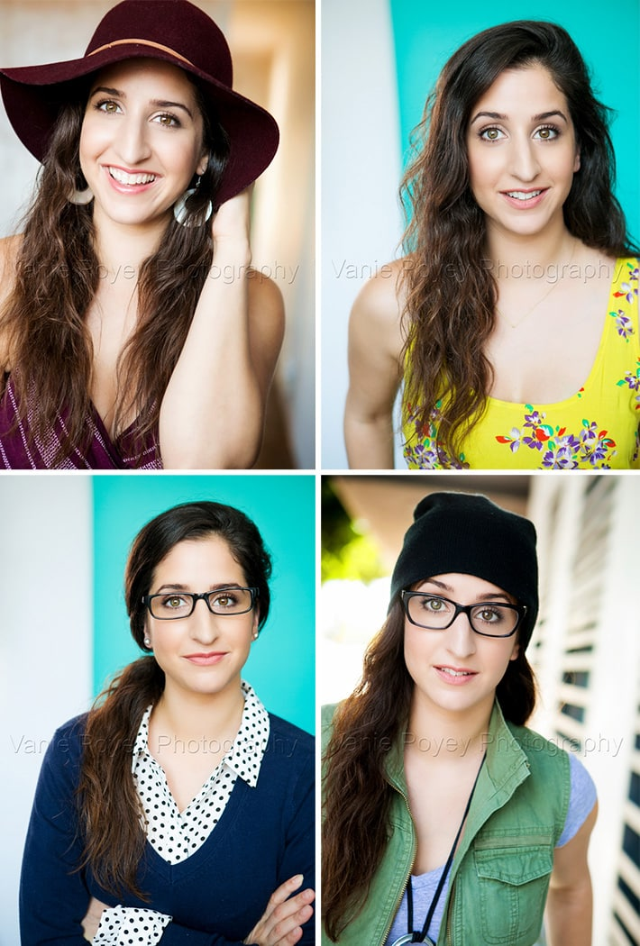 los-angeles-theatrical-headshots