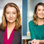 Business headshots, corporate headshot and creative business headshots