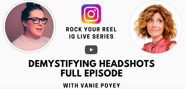 demystifying-headshots2